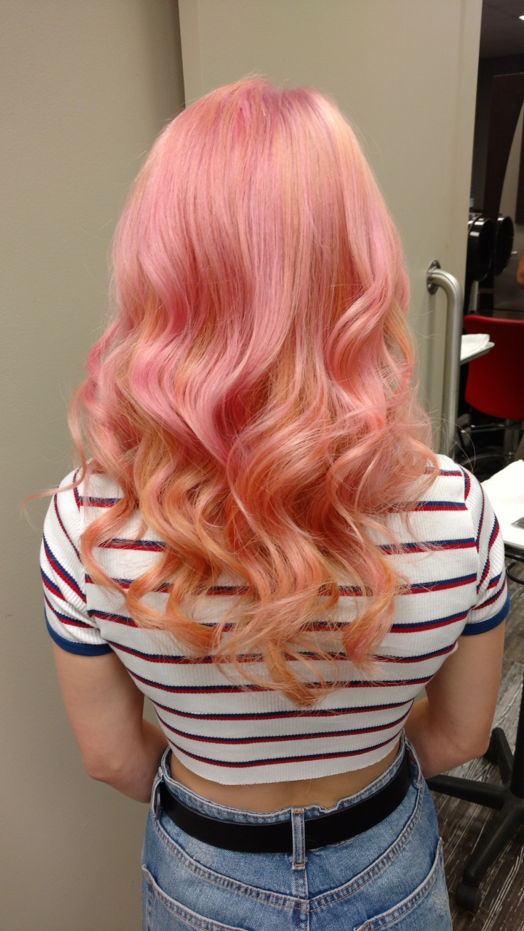 heather-peachy-pink-after-shot