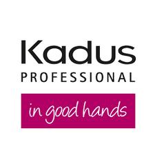 kadus in good hands